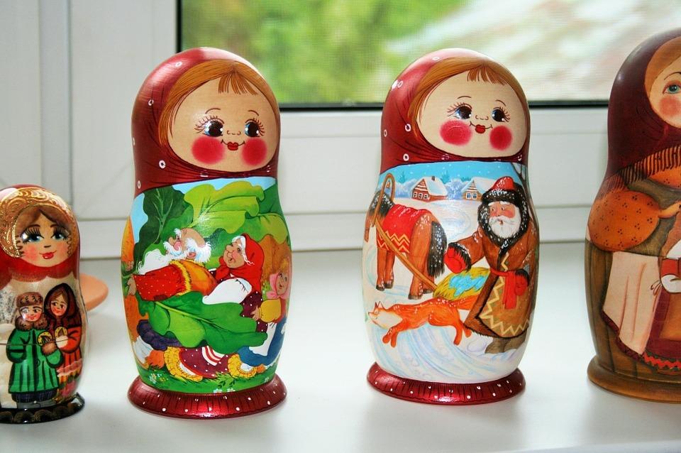 dolls-315562_960_720.jpg