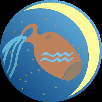 aquarius-2296922_960_720.png