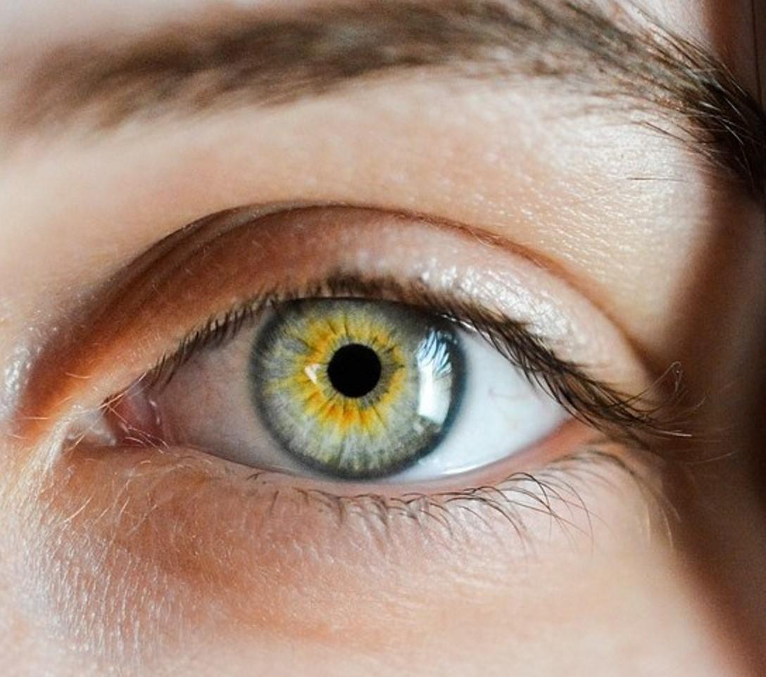 eye-2340806_960_720.jpg