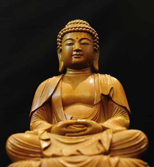 buddha-2919798_960_720.jpg