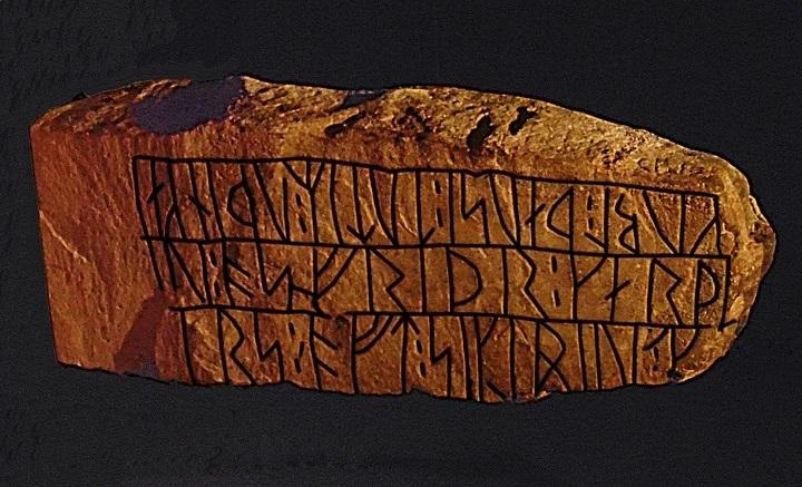 rune-stone-1748101_960_720
