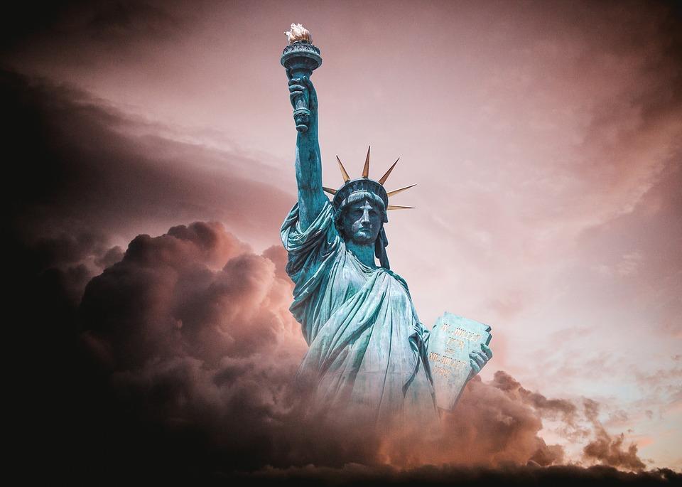 statue-of-liberty-1922168_960_720