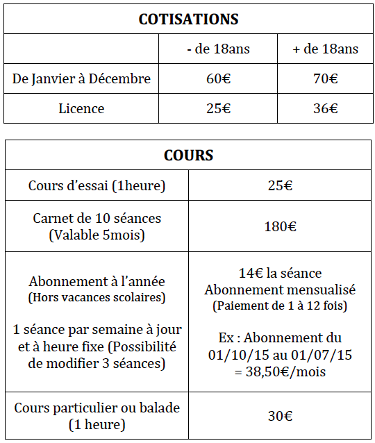 tarif cours chevaux.png