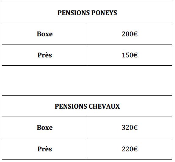 tarifs pensions.png