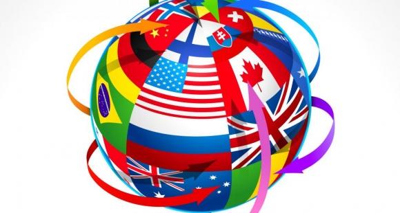 globe-drapeaux-pays-reseaux-580x310.jpg