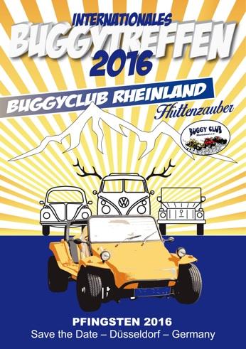 Plakat Buggy-Treffen.jpg