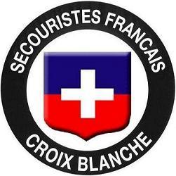 logo-croix-blanche.jpg
