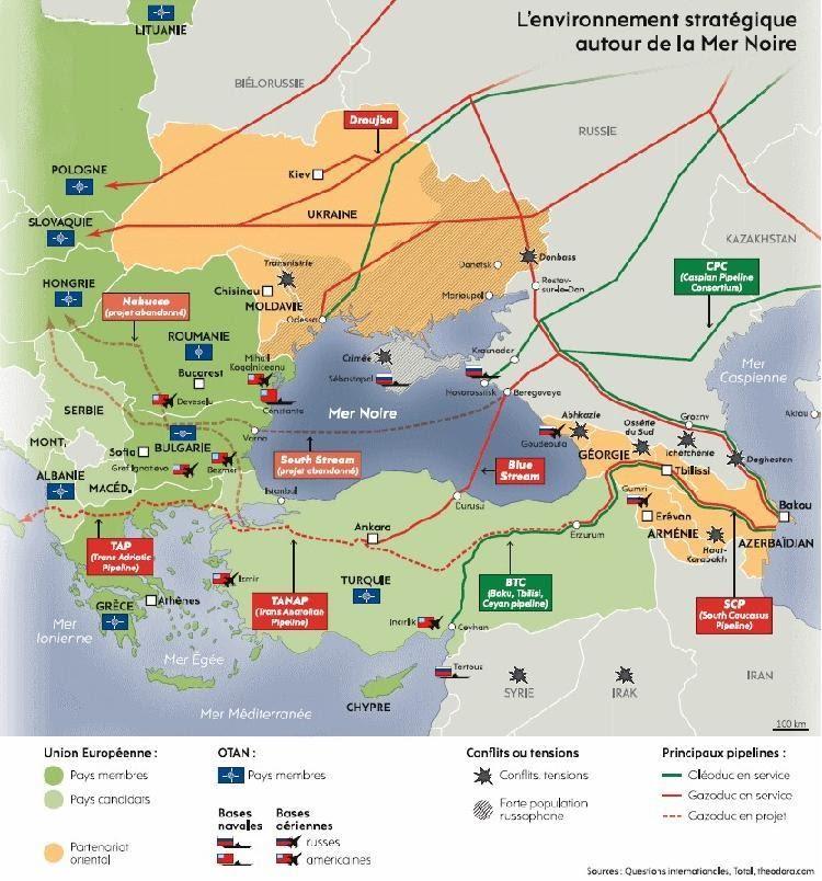 Géopolitique de la Mer Noire.JPG