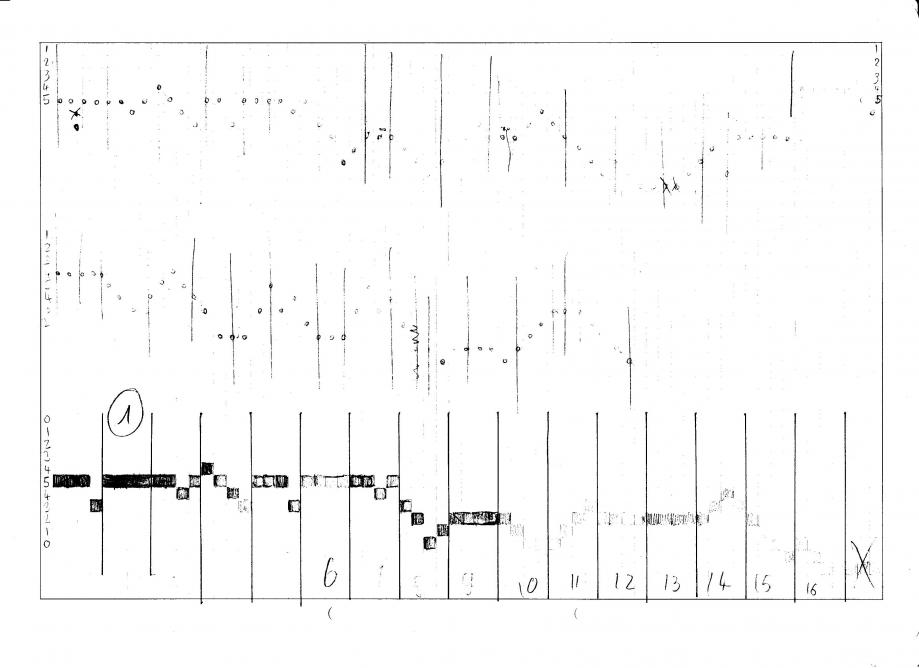 Boléro de Ravel-1 001.jpg