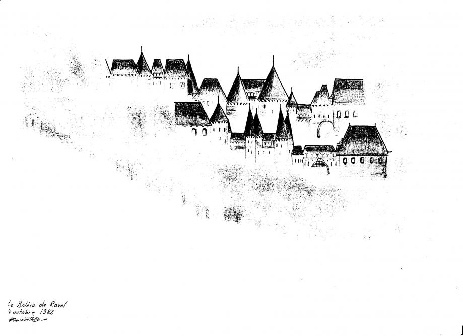 Boléro de Ravel-4 001.jpg