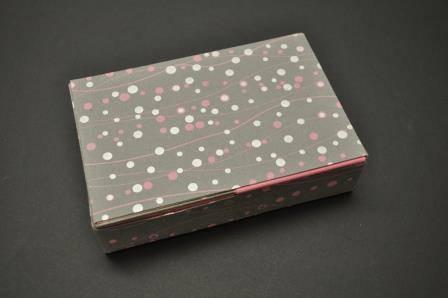 stage l'arte et création boîte magique (1).JPG