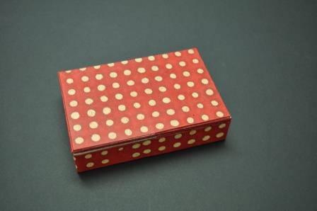 stage l'arte et création boîte magique (16).JPG