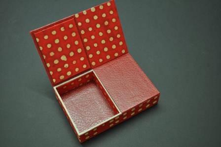 stage l'arte et création boîte magique (17).JPG