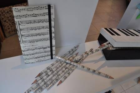 l'art et création boîte sifasi'l (3).JPG