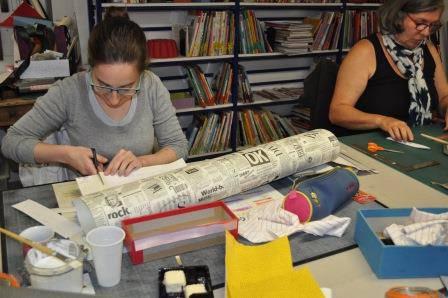 stage de cartonnage l'art et création (12).JPG