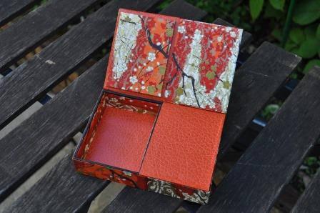 boîte magique jeux de cartes (4).JPG