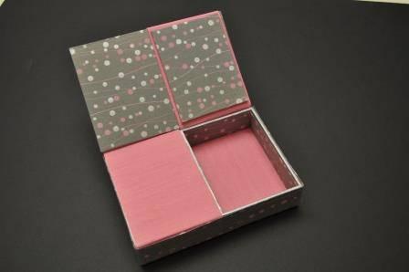 stage l'arte et création boîte magique (3).JPG