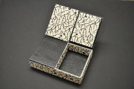 boîte magique sandra hosseini (2).JPG
