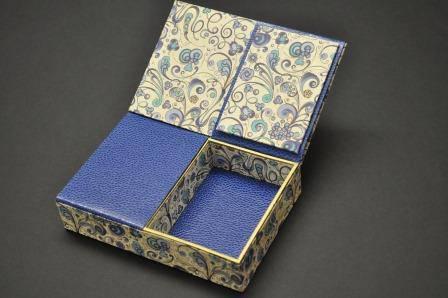boîte magique sandra hosseini (8).JPG