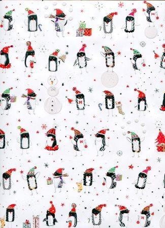 l'art et creation - les pingouins.jpg