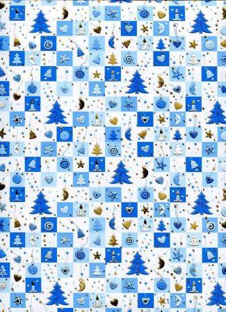 l'art et creation - noel bleu.jpg