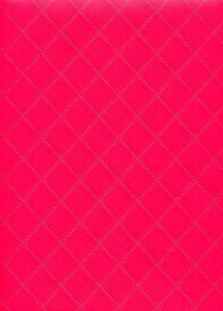 papier simili diamond framboise.jpg