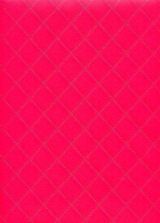 papier simili diamond framboise.jpg