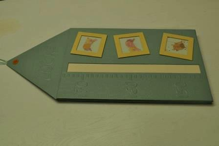 DSC_0581 - Copie.JPG