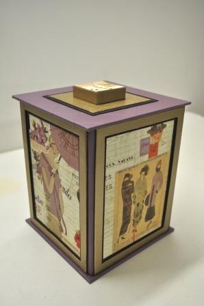 l'art et création - boîte skonveuweb (3).JPG