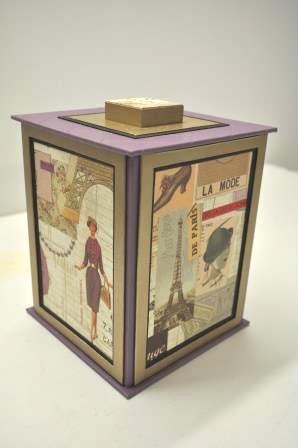 l'art et création - boîte skonveuweb (4).JPG
