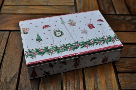 l'art et création boîte magique WEb.JPG