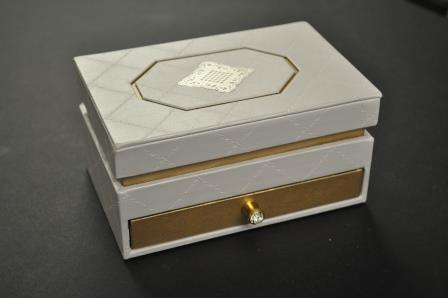 coffret bijoux l'art et création - brigitte C Web (1).JPG