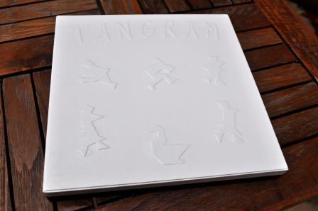 tangram l'art et création - web catherine S (1).JPG