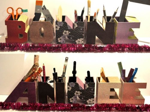 bonne année L'ART ET CREATION.jpg