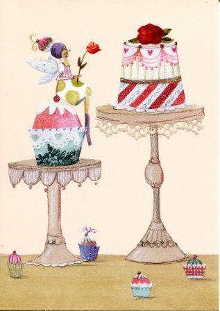 pk20839- cup cake à la rose.jpg