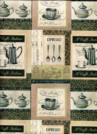 Thé ou café L'ART ET CREATION.jpg