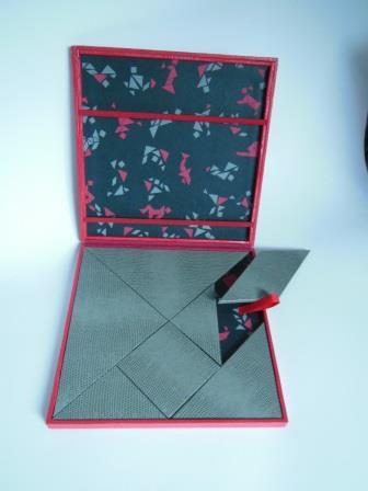 françoise G le tangram de l'art et création (2).JPG