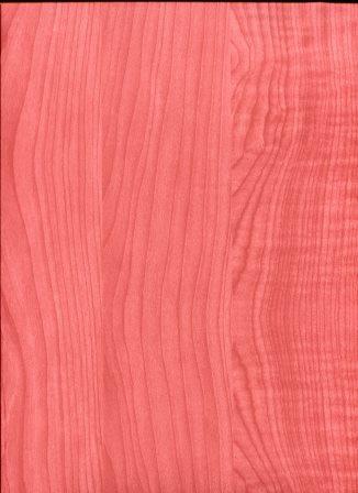 simili bois de rose - L'art et création.jpg