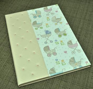 livre de bébé - L'ART ET CREATION web (5).JPG