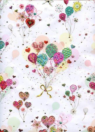envolée de ballons - L'art et création.jpg