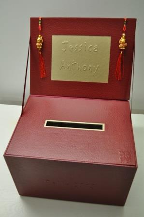 grande urne WEB (3).JPG