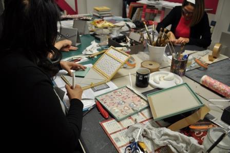stage l'art et création (7).JPG