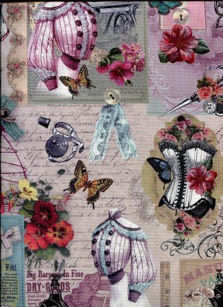 Atelier de couture - papier l'art et création .jpg