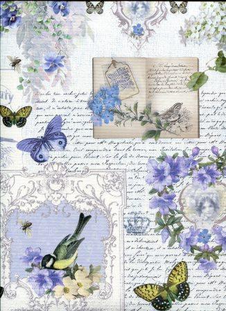 romantique - papier l'art et création.jpg
