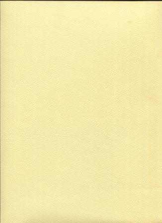 chevreau ivoire.jpg