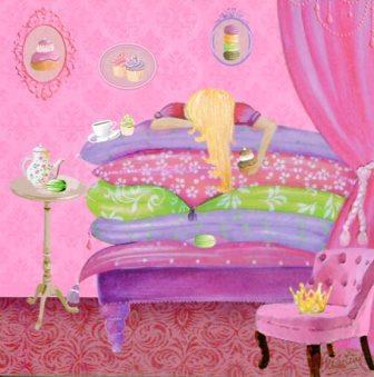 princesse au macaron.jpg