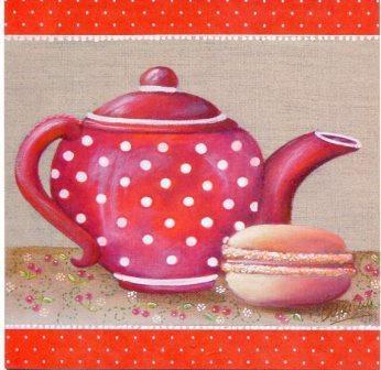 thèière rouge.jpg