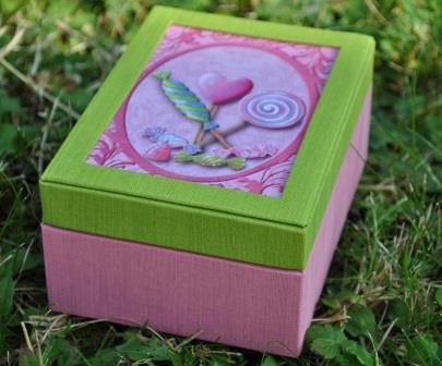 boîte bouiilon bonbon l'ART ET CREATION - WEB (1).JPG