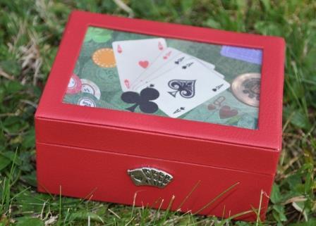 boîte bouillon jeux de carte L'ART ET CREATION WEB (3).JPG