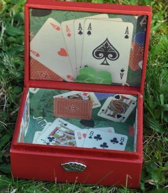 boîte bouillon jeux de carte L'ART ET CREATION WEB (1).JPG